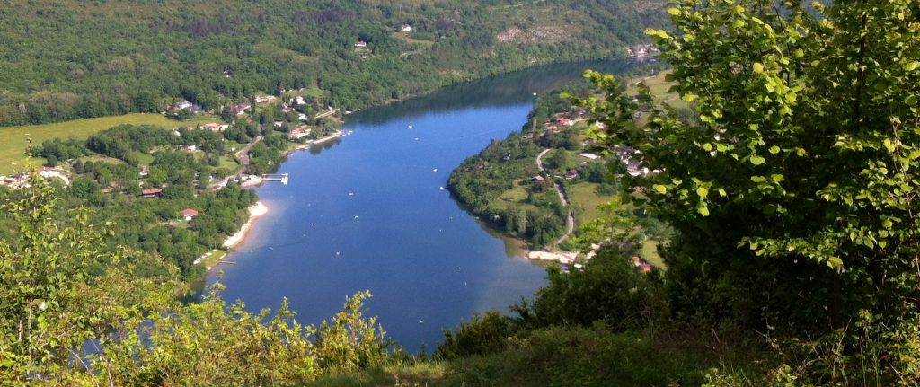 lac-vouglans-jura